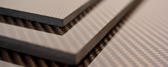 <strong>Carbon fiber plates</strong>